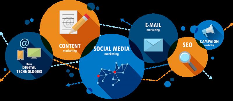 Social Media for Doctors Healthcare