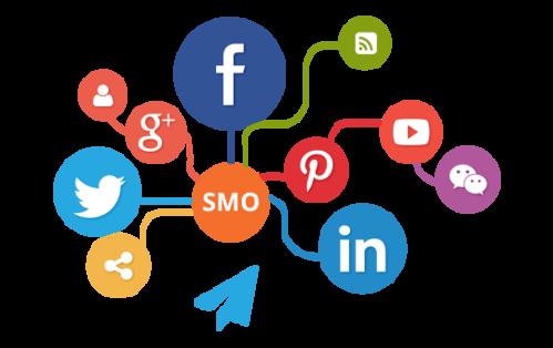 social-media-optimization-company-in-delhi